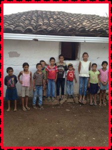 Children Orphanages